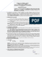 Andaman-and-Nicobar-Forest-Guard-Recruitment-Notification.pdf