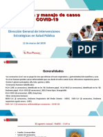 COVID 19.ppt