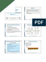 sistemasdearchivos-implementacion