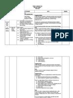 Yearly LP BioF4 2020 - BI.docx