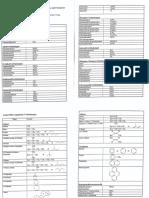formeln-physikum (2).pdf