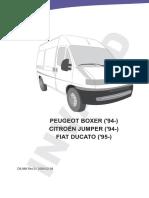 instrucciones_1305.pdf