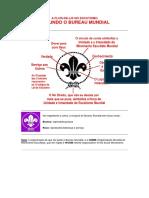 Simbologia_Curiosidades.pdf