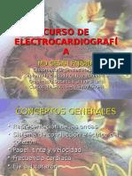 CURSO-DE-ELECTROCARDIOGRAFÍA