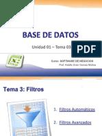 FILTROS.pptx