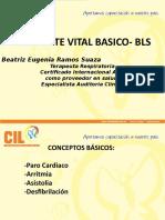 Diapositiva rcp beatrz cil (1)