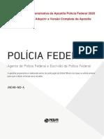 ApostilaPolíciaFederal.pdf