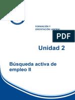 FOL_U02_C_01_Busqueda_Empleo_.pdf