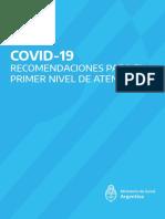 0000001845cnt-covid-19_recomendaciones-para-pna