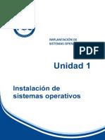 ISO_U01_C_02_instalacion_de_sistemas_operativos_.pdf