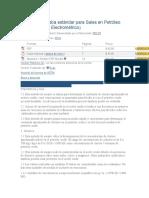Método de prueba estándar para Sales en Petróleo Crudo.docx