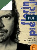 Florin-Piersic-jr_Opere-cumplite-volumul-doi.pdf