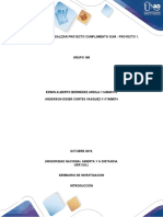 Fase3_Colaborativo_G168.docx