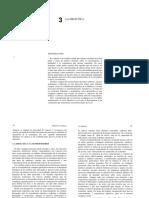 Davini. La Didáctica. Cap.3.pdf