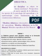 DIDÁCTICA Cierre 1° cuatrimestre.pdf