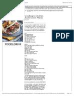 RECIPE - Gyros Burgers with Oven-Roasted Lemon Potatoes.pdf