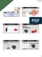 9.2 Variadores de Velocidad.pdf