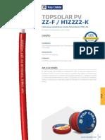 TOPSOLAR_PV_ZZ-F_H1Z2Z2-K_SPECS