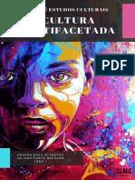DOSSIE_ESTUDOS_CULTURAIS_CULTURA_MULTIFA.pdf