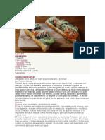 Sanduíche provençal.docx