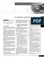 cobranza coactiva no tributaria.pdf