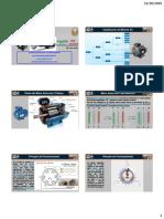 3.1 Motor Asincrono.pdf