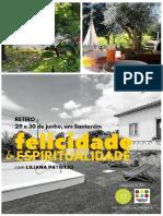 Programa-Retiro-Felicidade-Espiritualidade-junho-2019.pdf