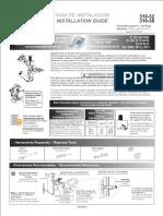 310-38.pdf