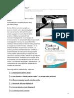 clinicaysalud.blogspot.com-Libro Control Motor.pdf