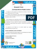 Instructivo_fluidez_lectora