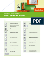 MACSQuant_Quick_Guide_Icons_menu