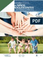 Protocolo unificado de Intervencion con niños y adolescentes.pdf
