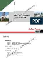 01_Bases_del_Concurso_FIDT.pdf