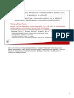 Tutorial U3_OS1.pdf