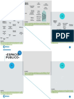 espacio-publico.pptx