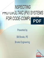 inspecting_pv_systems_for_code_compliance