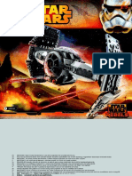 6108897.pdf