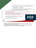 Tutorial OS2_U1.pdf