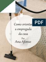 Orientar a empregada na limpeza.pdf