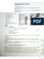 Frotiu de sânge (1) (1).pdf