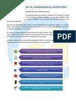 GAMIFICACIÓN Y METACOGNICIÓN.pdf