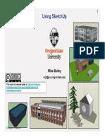 sketchup.1pp.pdf