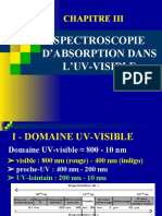 uv visible.pdf