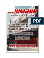 Neumann.pdf
