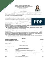 01 Modelo de CV_DAYNA PORRAS.docx