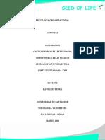 ACTIVIDAD COMUNICACION ORGANIZACIONAL Semillitas (3)