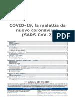 dossier_coronavirus_def_27-02-2020-compresso
