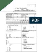 I Unidad Números - I Medio.pdf
