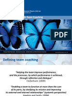 Getting-to-Grips-with-Team-Coaching-2011
