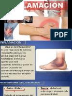 Presentación1.pptx PATOLOGIA